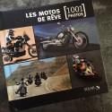 1001 Motos de Rêve