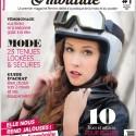 Un magazine dédié aux Femmes et Motardes