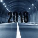 Ce qui nous attend en 2016…