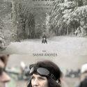 Bivouac, le film… Rencontre avec Pierre Vinour, le Film-maker.