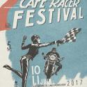 Café racer Festival 2017